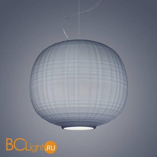 Подвесной светильник Foscarini Tartan 273007L 24