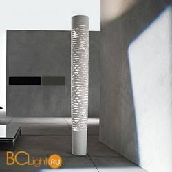 Напольный светильник Foscarini Tress 182003 10