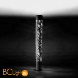 Напольный светильник Foscarini Tress 182003 20