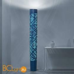 Напольный светильник Foscarini Tress 182003 87