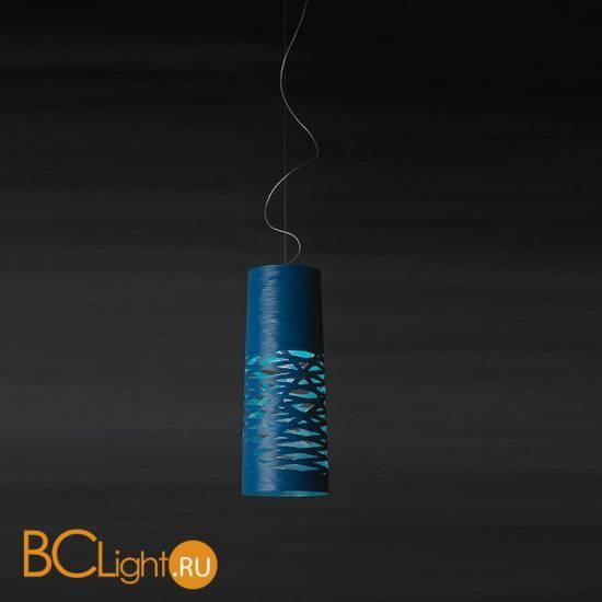 Подвесной светильник Foscarini Tress 182027 87