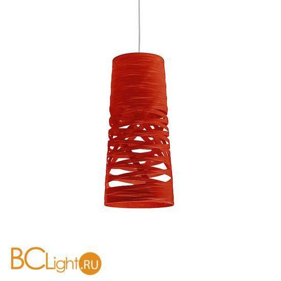 Подвесной светильник Foscarini Tress 182027 67