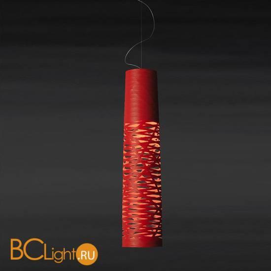 Подвесной светильник Foscarini Tress 182017 67