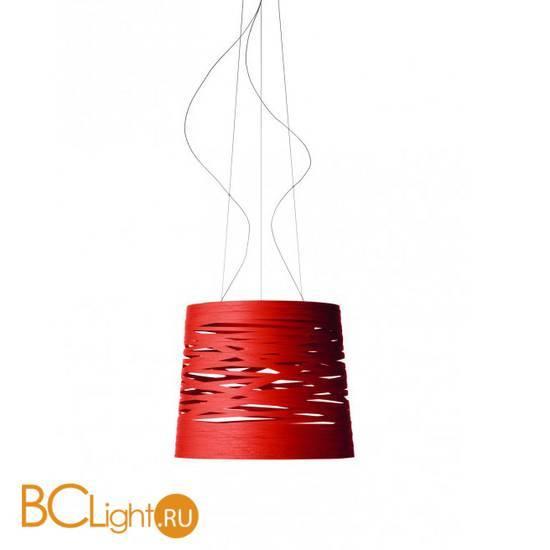 Подвесной светильник Foscarini Tress 182007L 67