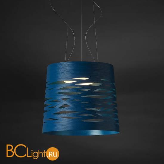 Подвесной светильник Foscarini Tress 182007L 87