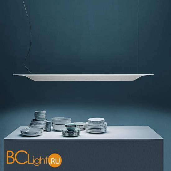 Подвесной светильник Foscarini Troag 2050071 10