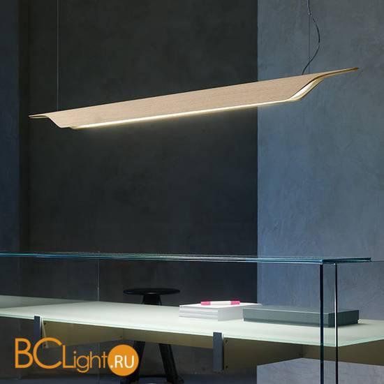 Подвесной светильник Foscarini Troag 2050071 50