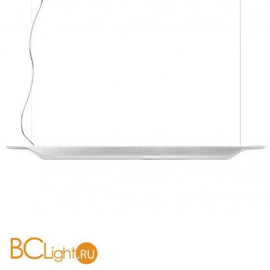 Подвесной светильник Foscarini Troag 205007/3-10
