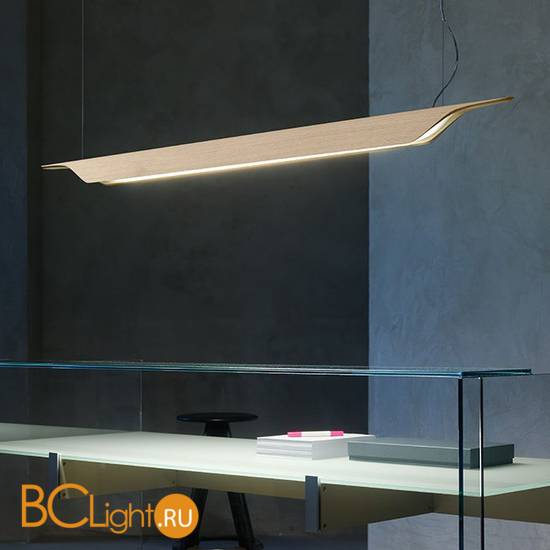 Подвесной светильник Foscarini Troag 205007/3-50