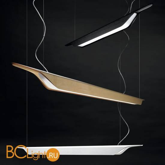 Подвесной светильник Foscarini Troag 2050072/3-50