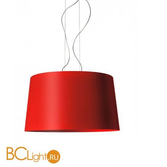 Подвесной светильник Foscarini Twice as Twiggy 275017 67