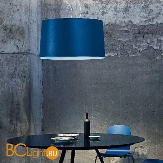 Подвесной светильник Foscarini Twice as Twiggy 275017 87