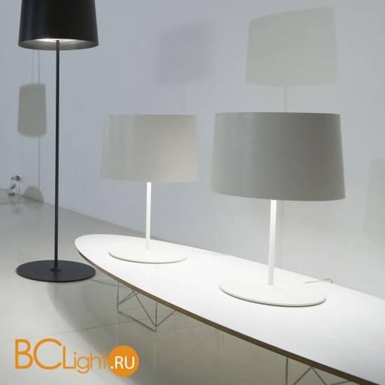 Настольная лампа Foscarini Twiggy 1590011 10
