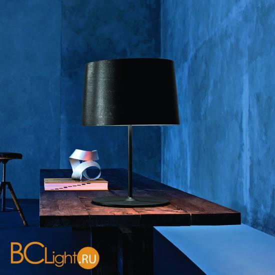 Настольная лампа Foscarini Twiggy 1590011 20