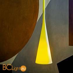 Подвесной и настольный светильник Foscarini Uto 142000 50