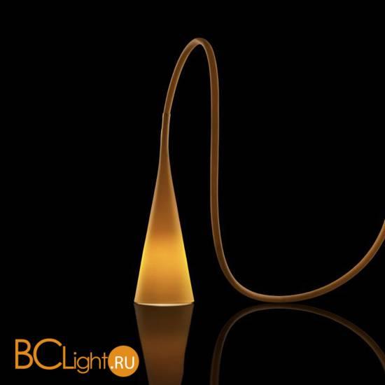 Подвесной настольный светильник светильник Foscarini Uto 142000 53
