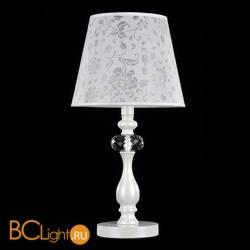 Настольная лампа Freya Adelaide FR2306-TL-01-W