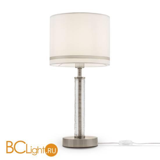 Настольная лампа Freya Albero FR5108TL-01N