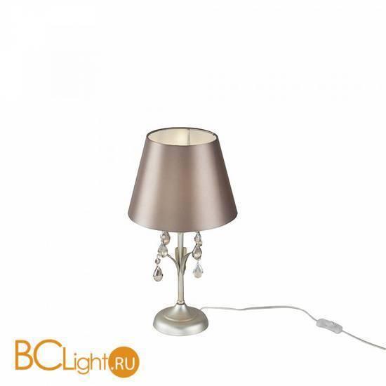 Настольная лампа Freya Alexandra FR2033TL-01S