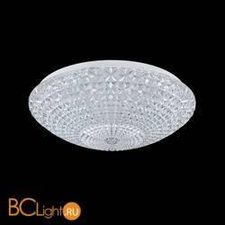 Потолочный светильник Freya Alicia FR6310-CL01-12W-TR