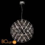Подвесной светильник Freya FR5099PL-L45CH