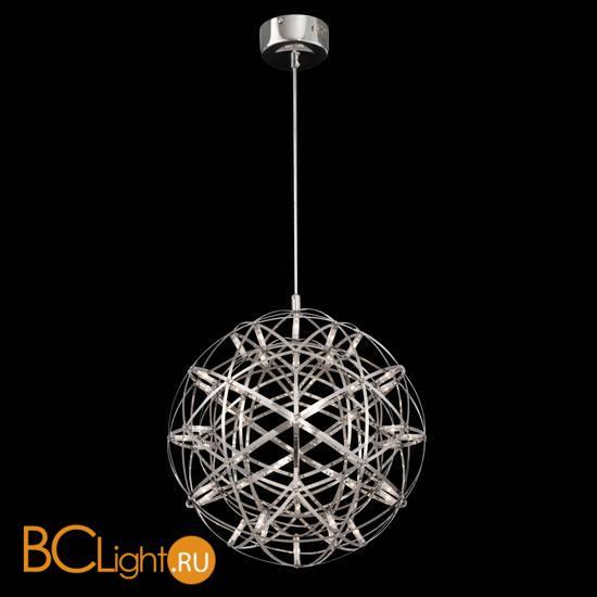 Подвесной светильник Freya FR5099PL-L21CH