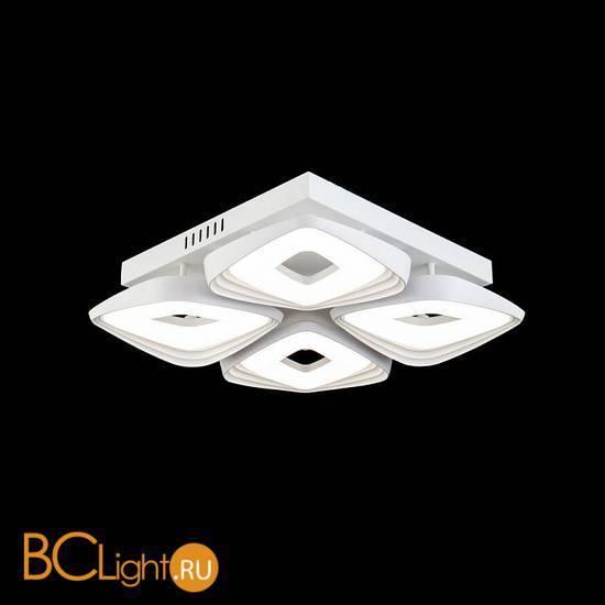 Потолочный светильник Freya Bettina FR6008CL-L61W