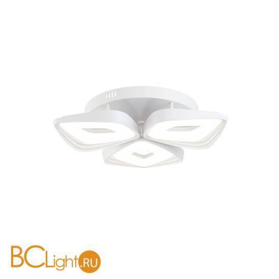 Потолочный светильник Freya Bettina FR6008CL-L50W