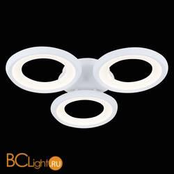 Потолочный светильник Freya Blis FR6010CL-L51W