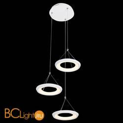Подвесной светильник Freya Blis FR6010PL-L51W