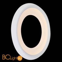 Настенный светильник Freya Blis FR6010WL-L18W