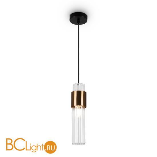 Подвесной светильник Freya Botello FR4002PL-01G