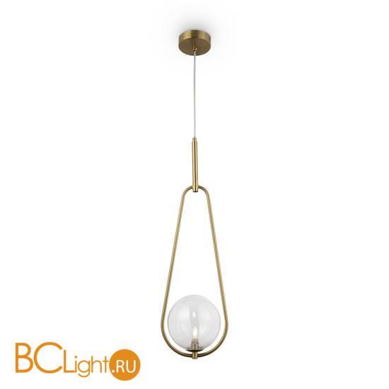 Подвесной светильник Freya Bumble FR5144PL-01TR