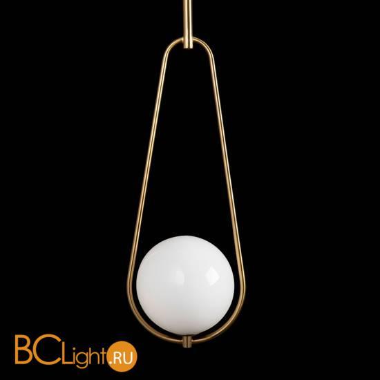 Подвесной светильник Freya Bumble FR5144PL-01W