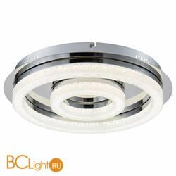 Потолочный светильник Freya Caprice FR6001CL-L33CH