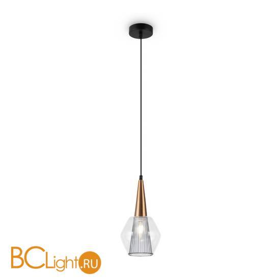 Подвесной светильник Freya Copita FR5133PL-01GR