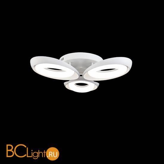 Потолочный светильник Freya Elena FR6007CL-L51W