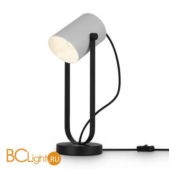 Настольная лампа Freya Elori FR4004TL-01WB