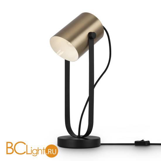 Настольная лампа Freya Elori FR4004TL-01BBS