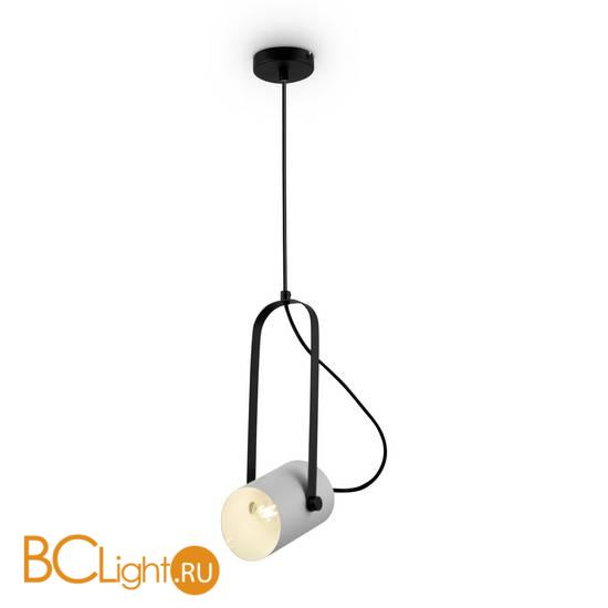 Подвесной светильник Freya Elori FR4004PL-01WB