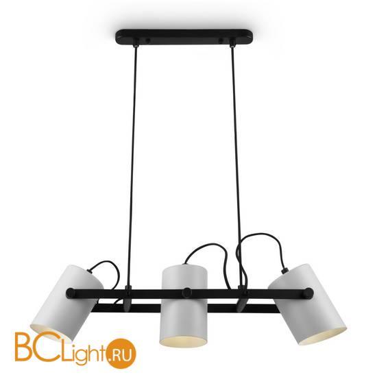 Подвесной светильник Freya Elori FR4005PL-03WB