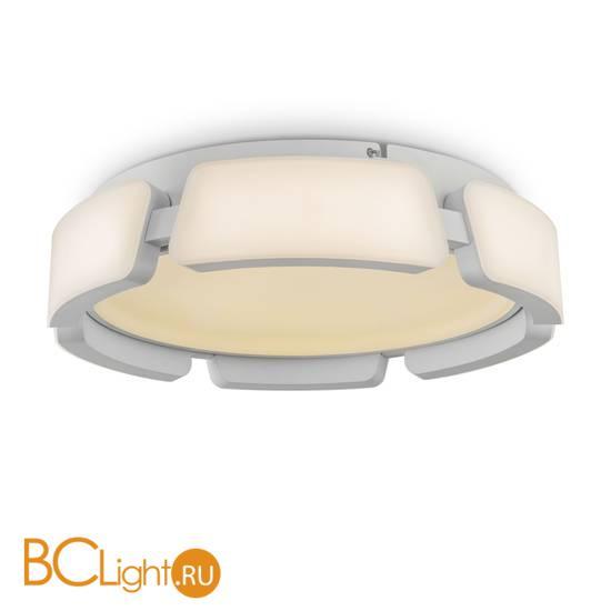 Потолочный светильник Freya Ethan FR6040CL-L92W