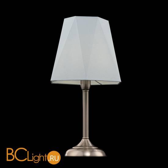 Настольная лампа Freya Faina FR5086TL-01N