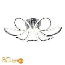 Потолочный светильник Freya Flora FR6681-CL-L87CH