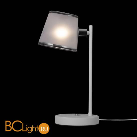 Настольная лампа Freya Gino FR5108TL-01CH