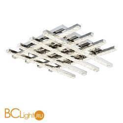 Потолочный светильник Freya Grid FR6003CL-L78CH