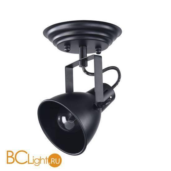Спот (точечный светильник) Freya Ibbi FR4276-CW-01-B