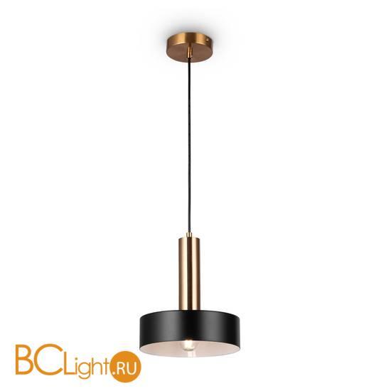 Подвесной светильник Freya Izza FR4008PL-01BBS