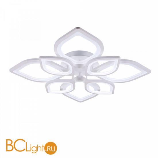 Потолочный светильник Freya Jasmine FR6015CL-L84W
