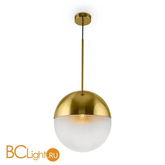 Подвесной светильник Freya Joyce FR5127PL-01BS